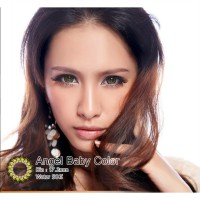 Softlens Baby Color Angel