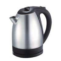 Denpoo Electric Kettle 1.7 L - DMA-177D