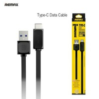 Kabel Data Charger REMAX Type C Quick Charger