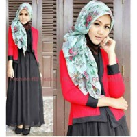 MISCA SET HIJAB 3 IN 1