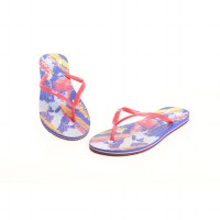 HDF Sandal Ladies | FEATHERS