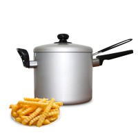[MASPION] MULTIFRYER MASPION