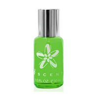 Iscent Green 30ml