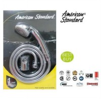 American Standrad Hand Shower Set E097 Function - F000E097