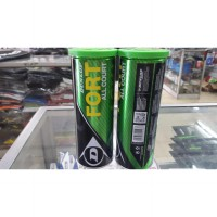 Bola Tenis Dunlop Fort Isi 3