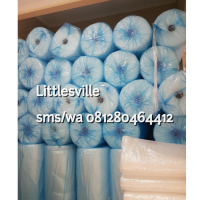 Bubble Wrap Roll 50m