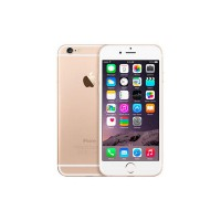 IPHONE 6 32GB GARANSI RESMI APPLE INDONESIA