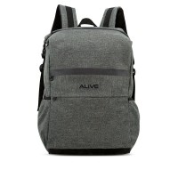 Alive Tas Pria Thebes Bag-T4816G3