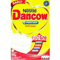 Dancow Fullcream 800gr
