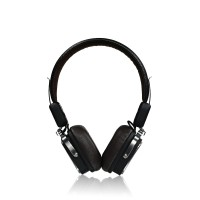 Bluetooth Headphone Remax 200Hb