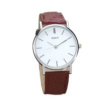 Jam Tangan Pria Geneve JP-01 Fashion Men Watch