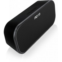 Speaker Bluetooth Rapoo A500 Bluetooth Speaker With NFC - ORIGINAL PRODUCT