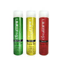 Dayman Top To Toe 230 ml