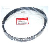 AHM TIMING BELT HONDA PCX ORIGINAL (AHM0445)