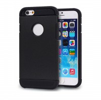 Casing iphone 4/4s/5/5s shockproof