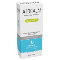 Atocalm Liquid Wash