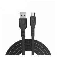 GOLF GC58M Cable USB For Micro