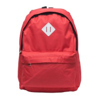 Ransel Laptop Merah