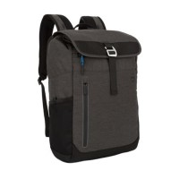 Dell Backpack Venture 15.6 - Abu-abu