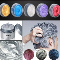 New Colourfull Japanesse Pomade Import Quality Grab It Fast!!!!