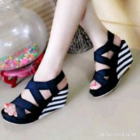 Wedges Belang Q01