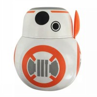 STAR WARS BB-8 Container