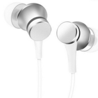 Xiaomi Mi In-Ear Headphones Basic Original