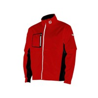 FJ DryJoys Rain Jacket 92811