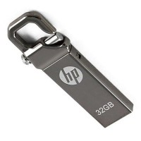 Flash Disk Hp 32 gb  SJ0087