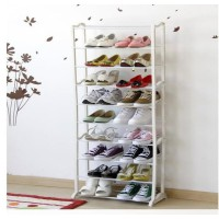 Amazing Shoe Rack  SJ0091