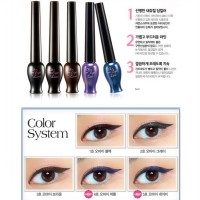 [ETUDE HOUSE] Oh M Eye Line