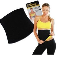 HOT SHAPER SLIM WAIST