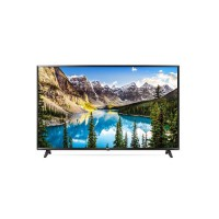 LG LED TV 43UJ632T 43 Inch UHD Smart TV