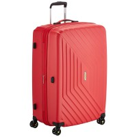 American Tourister Air Force +  Small 20 Inch