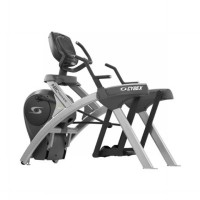 CYBEX 770A TOTAL ARC TRAINER