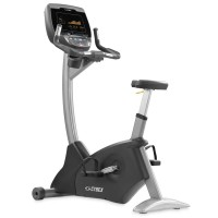 CYBEX 625C UPRIGHT CYCLE