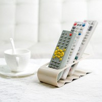 Remote Organizer / Tempat Remote / Remote Holder A249