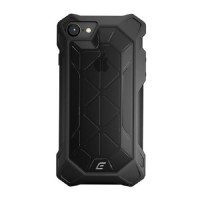 Element Case REV Drop Tested Case for Apple iPhone 7 - Black