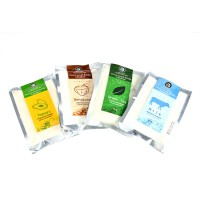 Bali Alus Face & Body Mask 100gr