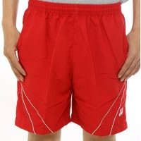 [Calista] Celana Pendek Badminton / 6 Attractive Colours