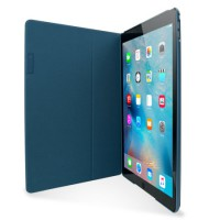 Comma Elegant Series Leather for iPad Pro 12.9 inch