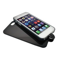 MICROPACK POWER CASE FOR IPHONE 5/5S MPC-I5S