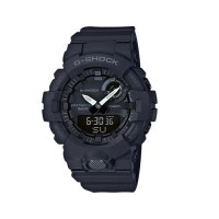 Jam Tangan G-shock Analog-Digital GBA800-1A
