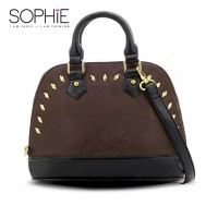 SOPHIE PARIS IRVILLAC BAG-T3027B7