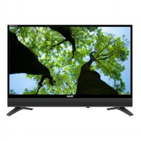 Akari LED TV HD Ready 24' LE-24K88 - Hitam FREE DELIVERY JABODETABEK
