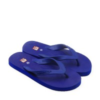 Ando Sandal Jepit Pria Hawaii Man Size 38-44