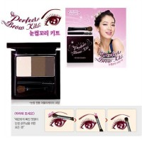 [ETUDE HOUSE] Perfect Brow Kit