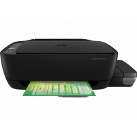 HP 415 InkTank Wireless Printer