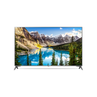LG 43UK6300PTE Smart UHD TV LED - [43 Inch/ WebOS]