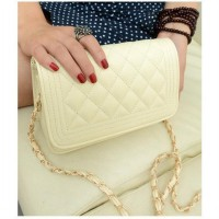 Tas Import NORWIQIAY LDS024KB : White